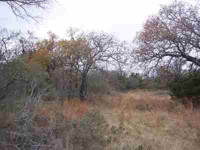 Kingsland Residential Lots & Land For Sale: Lot 225 Woodlawn