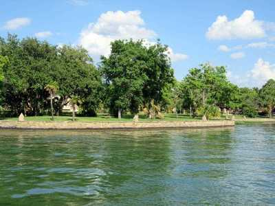 Residential Lots & Land For Sale: 7-A Estate