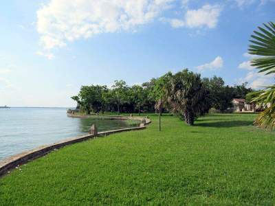 Residential Lots & Land For Sale: 7-B Estate