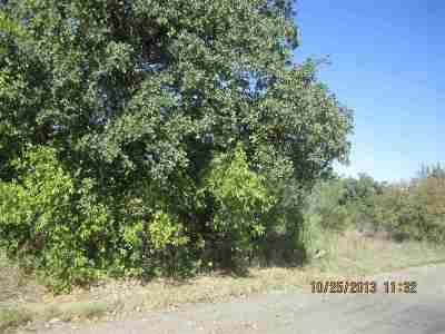 Kingsland Residential Lots & Land For Sale: 2407 Ridgeview