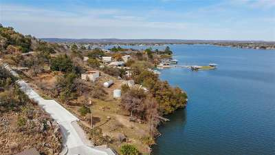 Residential Lots & Land For Sale: 206 Skyline