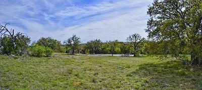 Horseshoe Bay W Residential Lots & Land For Sale: Still Water/Broken Hills