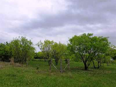 Marble Falls Residential Lots & Land For Sale: Johnson