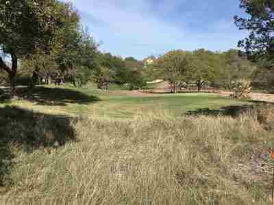 Horseshoe Bay W Residential Lots & Land For Sale: W11143 Sapphire