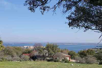 Horseshoe Bay Residential Lots & Land For Sale