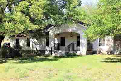 Kingsland Single Family Home For Sale: 230 Skyline