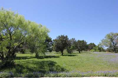 Horseshoe Bay W Residential Lots & Land For Sale: W27048 Mountain Leather