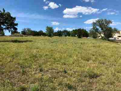 Horseshoe Bay W Residential Lots & Land For Sale: Lot W9012 Uplift