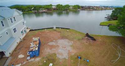 Residential Lots & Land For Sale: 5 Cypress Shores