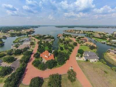Applehead Islnd Residential Lots & Land For Sale: 52 Applehead Island