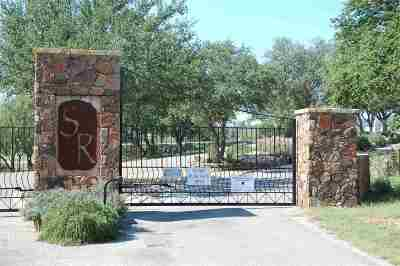Residential Lots & Land For Sale: 11 Primera