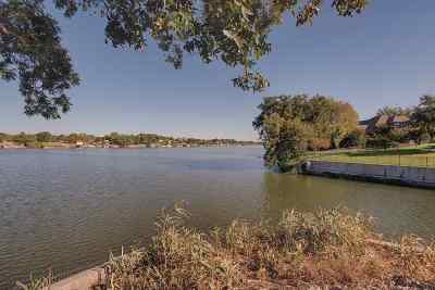 Residential Lots & Land For Sale: Lots 4-5 Bridgepoint