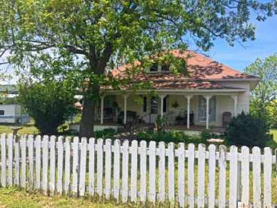 Lampasas County Single Family Home For Sale: 16763 N Hwy 281