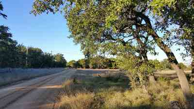 Residential Lots & Land For Sale: 1224 Cr 403