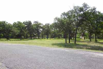 Residential Lots & Land For Sale: Lots 551 & 552 Sherwood Forest