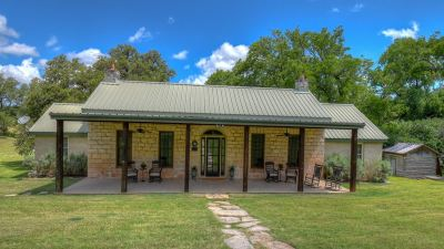 Burnet Farm & Ranch For Sale: 1604 Fm 3509