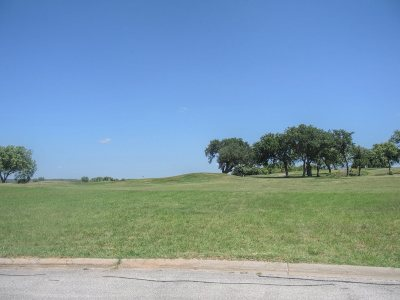 Kingsland Residential Lots & Land For Sale: Lot 3004a Far Meadow