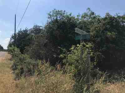 Burnet TX Residential Lots & Land For Sale: $19,900