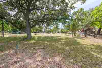 Residential Lots & Land For Sale: Lot 72a Belaire