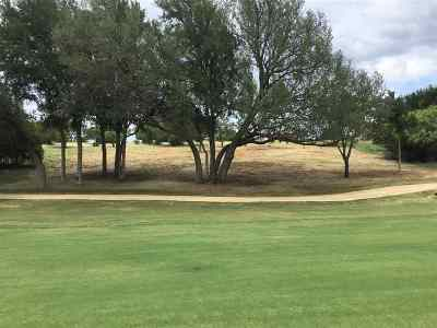 Horseshoe Bay W Residential Lots & Land For Sale: 10033 Moonstone