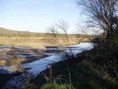 Marble Falls Residential Lots & Land For Sale: Cr 402