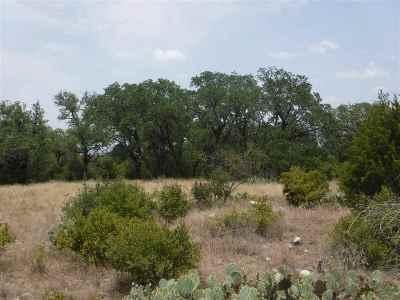 Horseshoe Bay Farm & Ranch For Sale: Hwy 71 West