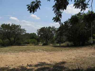SpiceWood Residential Lots & Land For Sale: 3926 Cr 410