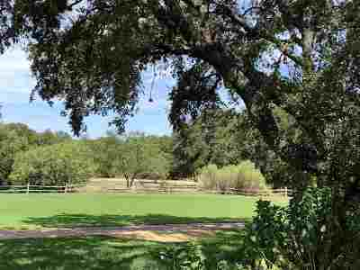 Horseshoe Bay Residential Lots & Land For Sale: Lot W21023 Sun Ray