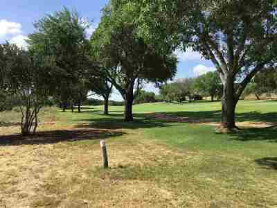 Horseshoe Bay Residential Lots & Land For Sale: Lot W22016 Short Drive