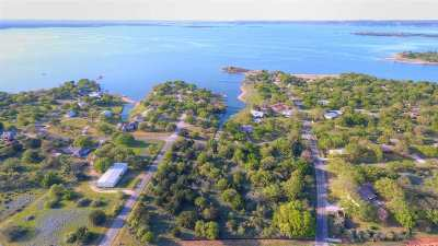Burnet Residential Lots & Land For Sale: N Fm 690