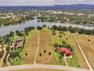 Kingsland Residential Lots & Land Pending-Taking Backups: 2021 Legends Pkwy