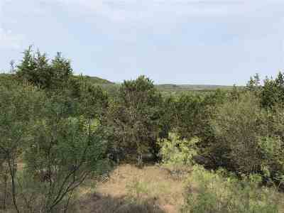 SpiceWood Residential Lots & Land For Sale: Lot 13 Coventry