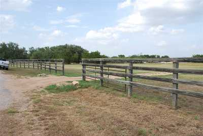 Spicewood Residential Lots & Land Pending-Taking Backups: 890 Rustic