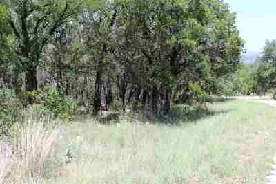 Horseshoe Bay P Residential Lots & Land For Sale: Lot 47052 Cheyenne