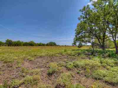 Kempner Farm & Ranch Temporarily Off Market: Tract #12 Cr 4830