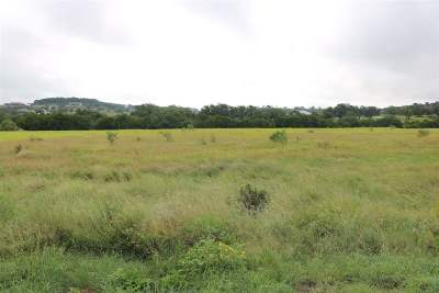 Marble Falls Residential Lots & Land For Sale: Lot 232 Summit Springs