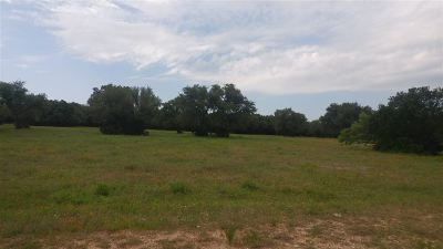 SpiceWood Farm & Ranch For Sale: 23601 Old Ferry
