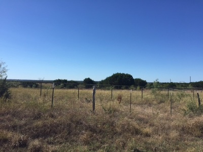 Lampasas Farm & Ranch For Sale: 9494 Cr 1255
