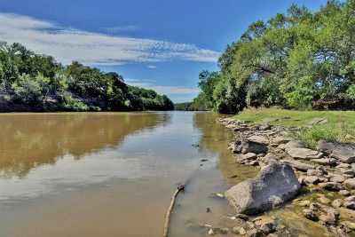 Burnet County, Lampasas County, Bell County, Williamson County, llano, Blanco County, Mills County, Hamilton County, San Saba County, Coryell County Farm & Ranch For Sale: Fm 580