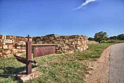 Horseshoe Bay TX Residential Lots & Land For Sale: $65,000