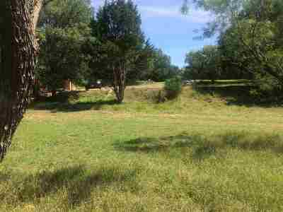 Horseshoe Bay W Residential Lots & Land For Sale: 104 Lost Buck