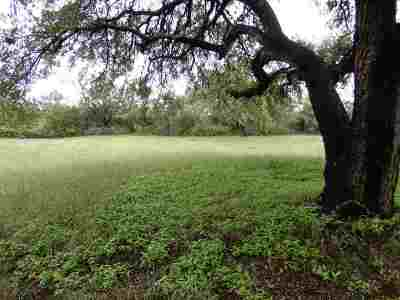 Marble Falls Residential Lots & Land Pending-Taking Backups: Lots 43 & 44 Taylor Dr