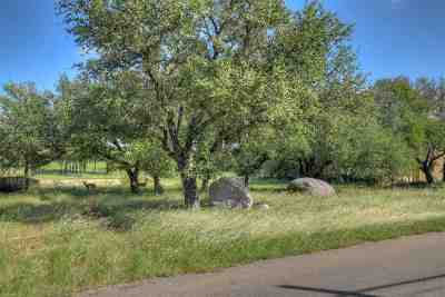 Residential Lots & Land For Sale: 2-D Bel Air