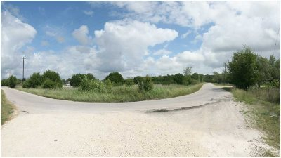 Lampasas County Residential Lots & Land Pending-Taking Backups: Cr 4330