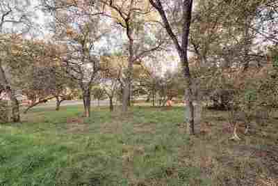 Horseshoe Bay Residential Lots & Land Pending-Taking Backups: Lot 18150 Nimrod