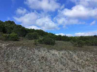 Bertram Residential Lots & Land For Sale: 2500 Whitewater