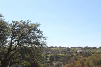 Horseshoe Bay P Residential Lots & Land For Sale: Lot 22140 Lost Dutchman