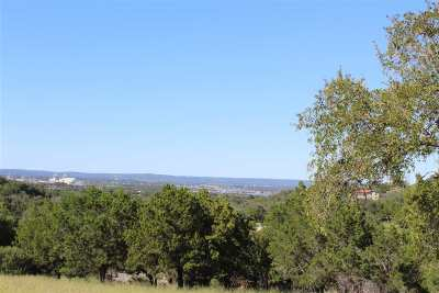 Horseshoe Bay P Residential Lots & Land For Sale: Lot 20170 Quick Draw