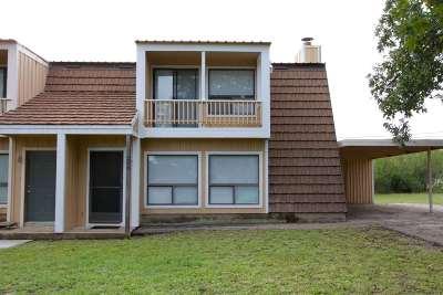 Kingsland TX Single Family Home Pending-Taking Backups: $100,000