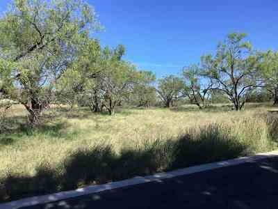 Horseshoe Bay Residential Lots & Land For Sale: Lot 23012 Far West